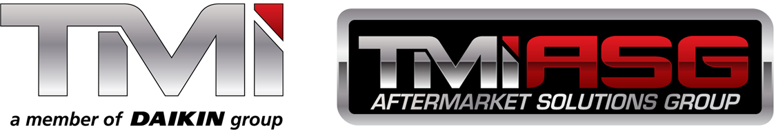 TMi-ASG | Aftermarket Sales Group